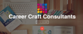 Career Craft Consultants