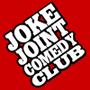 Joke Joint Comedy Club
