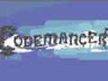 Coded in Chicago: Codemancer