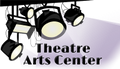 Theatre Arts Center