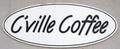 C'ville Coffee