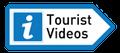 Tourist Videos