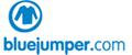 Bluejumper.com LTD