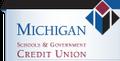 Michigan School & Goverment Credit Union