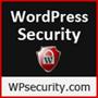 WordPress Security Pros
