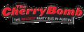 The Cherry Bomb Party Bus