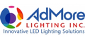 AdMore Lighting Inc