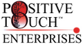 Positive Touch Enterprises Calendar Link