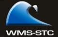 West Michigan Shores - STC