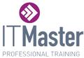 IT Master Professional Training
