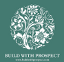 Built with Prospect