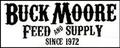 Buck Moore Feed Supply