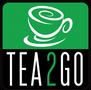 Tea2Go Houston/Sugar Land