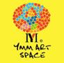 YMM ART SPACE
